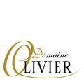 Domaine Olivier - Florian Olivier