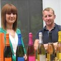 Champagne By Fernand - Vanessa et Xavier