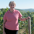 Domaine Catherine Papillon - Catherine Papillon