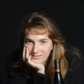 CLOS DE MEZ - Marie Elodie Zighera Confuron