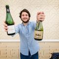 Champagne Brocard Pierre - Thibaud Brocard