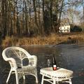Champagne Picard & Boyer - Axel Picard