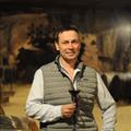 Vignoble de la Jarnoterie - Didier REZE
