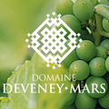 Domaine Deveney-Mars - DOMAINE   DEVENEY MARS