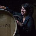 Le Taillou - Nathalie Feydieu