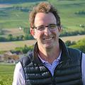 Champagne A. Robert - Arnaud ROBERT