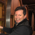 Domaine Eblin-Fuchs -  Christian Eblin