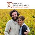 Domaine Luneau-Papin - Marie Luneau