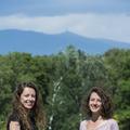 Domaine Aymard - Anne-Laure & Carine Aymard