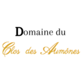 CLOS DES AUMONES - Benoit COULON