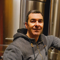 Domaine Mosny - Thierry Mosny