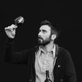 Clos Troteligotte - Emmanuel Rybinski