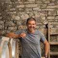 Domaine Guy Bocard - René Mora