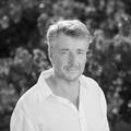 Mas Zenitude  - Erik  Gabrielson
