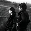 Le Fief Noir - Alexis Soulas et Dominique Sirot