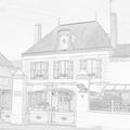 Domaine des Ruaults - Michel FAIVRE