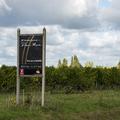 Domaine Des Deux Arcs - Jean Marie Gazeau