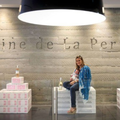 Domaine de la Pertuade  - Candice BEUQUE