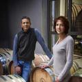 Champagne A.R Lenoble - MALASSAGNE Antoine et Anne