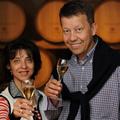 Champagne Tornay  - Rudy  Hutasse