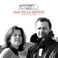 MAS DE LA DEVEZE - NATHALIE HUGUES