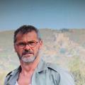 Domaine Sarrat d'en Sol - Nicolas Brassou