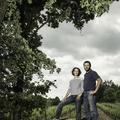 Domaine Salel & Renaud - Renaud Elise