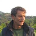 Mas de Valbrune - jean pierre vailhe