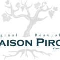 MAISON PIRON - Julien Revillon