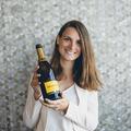 Champagne Drappier - Drappier Charline