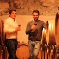 Bonnigal Bodet vignerons  - Jean Baptiste et Stéphane BONNIGAL et BODET