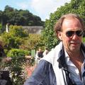 Domaine de Cardon - Thierry Bied