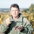 Domaine de Peytoupin - Alain Cartier
