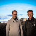 La Tour de Gâtigne - Jean-Michel et Jérôme Guibal