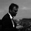 Julien Brocard - Brocard Julien